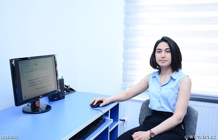 AMEA İnformasiya Texnologiyaları İnstitutu. Proqram təminatının verifikasiya, validasiya və sınaq metodları müqayisəli təhlil olunub