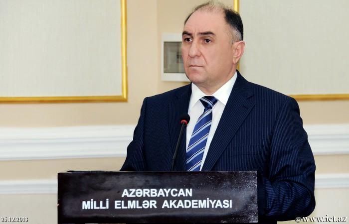 Rasim Əliquliyev, ikt.az, ict.az