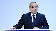 """İnstitutun magistrantlarına """"Elmi tədqiqatların əsasları"""" fənni tədris olunur"""