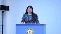 """Diaspora of Azerbijani scientists"" information system to be established"