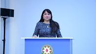 """""""Azərbaycan alimləri diasporası"""" informasiya sistemi yaradılacaq"""