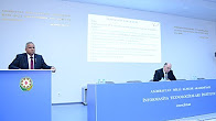 Scientific fundamentals of the information economy were discussed