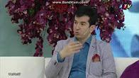 """AMEA İTİ-nin əməkdaşı Qurban Qurbanov İctimai televiziyanın """"Yeni Gün"""" qonağı olub"""