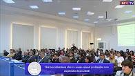 Elektron tullantıların elmi və sosial iqtisadi problemləri üzrə araşdırmalar davam etdirilir