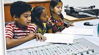 Tarixdə bu gün 11 dekabr uşaqların beynəlxalq televiziya və radio verilişləri günüdür