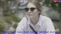 """""""Ağıllı"""" saat üçün səsli kəmər istehsal olunub"""