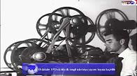 Tarixdə bu gün: 18 dekabr 1953-cü ildə ilk rəngli televiziya yayımı həyata keçirilib
