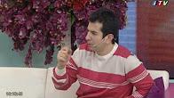 """AMEA İnformasiya Texnologiyaları İnstitutunun şöbə müdiri Rasim Mahmudov İctimai TV-nin """"Yeni gün"""" proqramının qonağı olub. Verilişdə təhsildə informasiya-kommunikasiya texnologiyalarının tətbiq planlarından danışılıb"""
