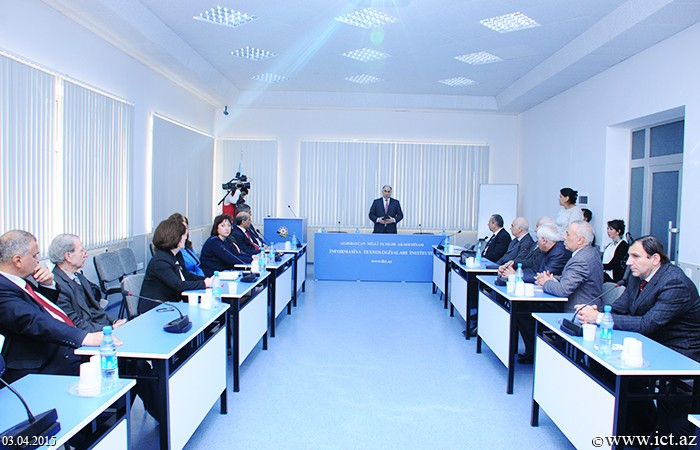 The following meeting of Disseration Board held