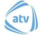 Заведующая отделом Института информационных технологий НАНА доктор технических наук, профессор Масума Мамедова выступила в программе «Хябярляр» телеканала ATV на тему «Искусственный интеллект»