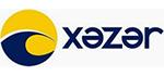 "Head of Trainig-Innovation Center of Institute of Information Technology of ANAS-Rasmiyya Mahmudova interviewed to ""Xəzər"" channel ""Xəbərlər ""Program on ""Internet addiction of children and adolescents"""