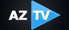 Главный специалист ИИТ НАНА Гюнель Мамедова выступила в программе «Телесяхяр» телеканала AzTv