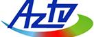 Заведующий отделом ИИТ НАНА Расим Махмудов выступил в программе «Сяхяр» телеканала AzTv