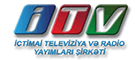 Заведующий отделом ИИТ Фархад Юсифов стал гостем программы «Э-Хокюмят» телеканала İTV