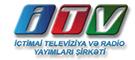 Заведующий отделом ИИТ НАНА Расим Махмудов выступил на телеканале İTV