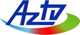 """AMEA  İnformasiya Texnologiyaları İnstitutunun əməkdaşları Tamilla Bayramova və Yusif Sadıyev  AzTv-nin """"Səhər"""" proqramının qonağı olublar."""