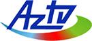 Сотрудники Института информационных технологий НАНА стали гостями программы «Эсас мясяля» телеканала AzTv