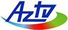 Заведующий отделом Института информационных технологий НАНА Бабек Набиев выступил в программе «Сяхяр» телеканала AzTv