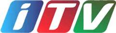 """AMEA-nın akademik-katibi, akademik Rasim Əliquliyev İctimai TV-nin """"Yeni gün"""" proqramında müsahibə vermişdir"""
