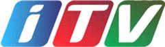 Заведующий отделом Института информационных технологий НАНА Расим Махмудов стал гостем программы телеканала ITV