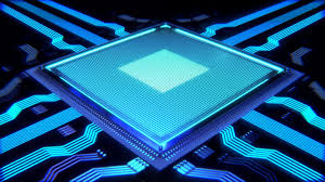 The new device will increase the speed of memory and processors