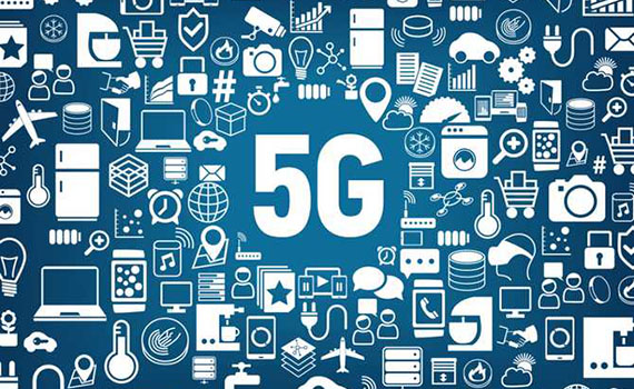 5G devices will account for 60% of smartphone sales in 2022