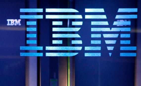 Искусственный интеллект IBM генерирует голос человека за 5 минут разговора