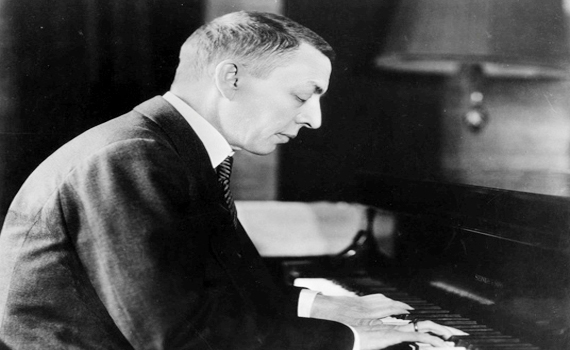 Artificial intelligence determined the most original composer in history
