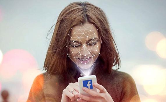 """""""Facebook"""" тестирует верификацию пользователей при помощи видео"""