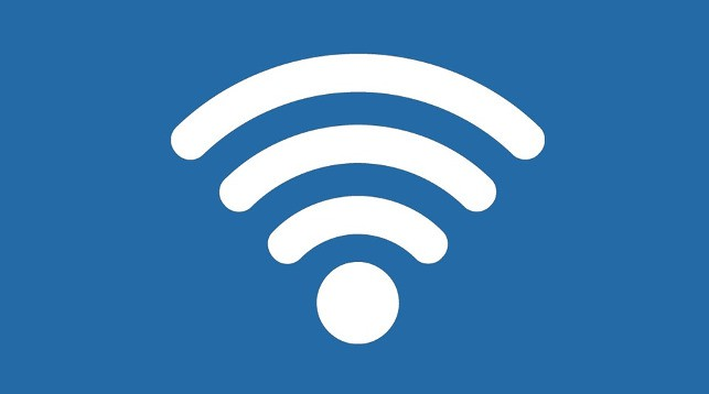 A Group of Engineers Say They've Created a Way to Detect Bombs and Guns Using Basic Wi-Fi