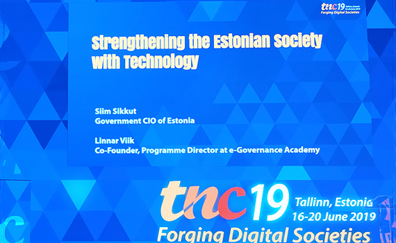 Академик Расим Алигулиев принял участие в международной конференции