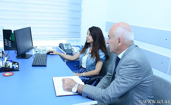 Vətəndaş elmi layihələrinin formalaşdırılmasının ümumiləşdirilmiş konseptual modeli işlənilir