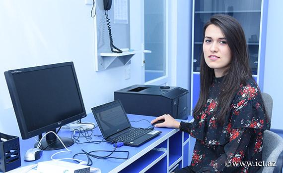 Elmi biliklərin əldə olunmasında Data Mining texnologiyalarının tətbiqi araşdırılır