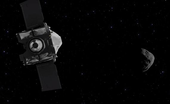 NASA avadanlıqları 3D-printerdə çap ediləcək