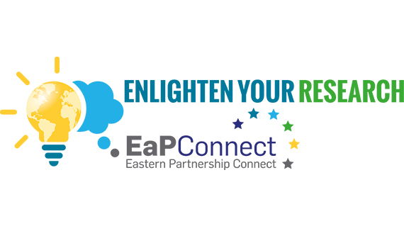 """EaPConnect"" announces ""Enlighten Your Research"" contest"