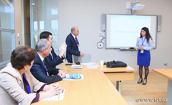 На международной конференции обсудили метод обнаружения вредоносных программ в облачных технологиях на основе визуализации изображений