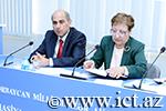 İnformasiya Texnologiyaları İnstitutunda növbəti elmi seminar keçirildi