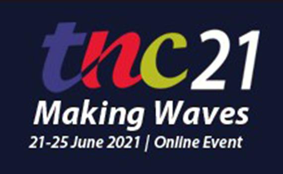 TNC21 konfransı onlayn rejimdə keçiriləcək