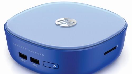 """""""HP"""" hokey diski ölçüsündə kompüterlər istehsal edib"""