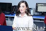"""İnstitutda """"Media monitorinq: predmeti, problemləri və perspektivləri"""" mövzusunda seminar keçirildi"""