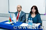 Doktorant və dissertantlar üçün ekstern doktorluq imtahanları keçirildi