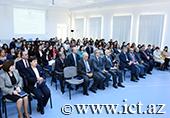 AMEA İnformasiya Texnologiyaları İnstitutunda Beynəlxalq İnformasiya Təhlükəsizliyi gününə həsr olunmuş elmi seminar keçirildi