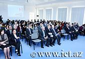 İnstitutda superkompüter texnologiyalarına həsr olunmuş elmi seminar keçirildi