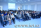 Next scientific seminar held at the Institute of Information Technology