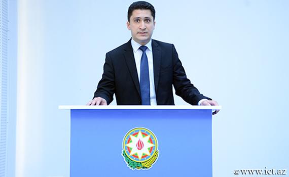 Dissertasiya şurasının növbəti iclası keçirildi