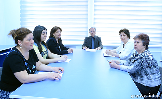 Diagnosis and prophylaxis of Internet addiction of children and adolescents are discussed