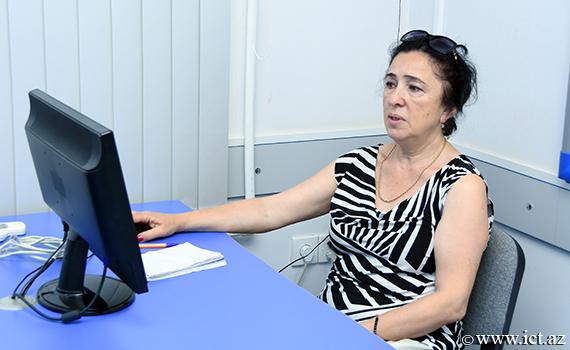 Состоялось обсуждение критериев оценки качества преподавания информатики