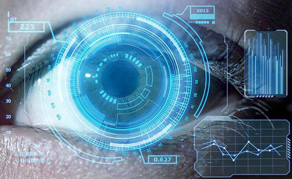 Дистанционный смотритель: создан бесконтактный детектор лжи