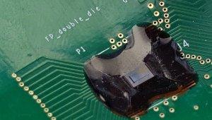 3D-skaner mobil telefonların təhlükəsizliyini təmin edəcək