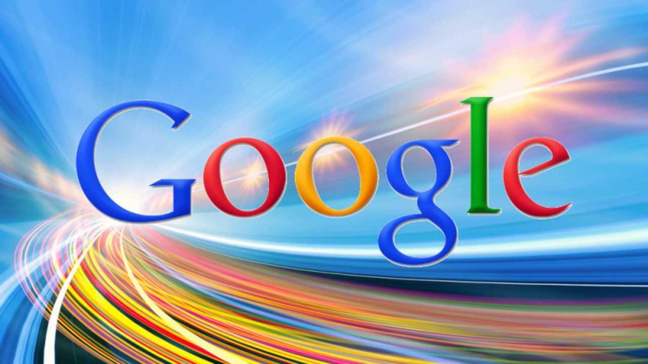 """""""Google"""" şəhərlərin quruluşunu təkmilləşdirəcək"""
